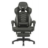 RadioShack Silla Gaming Estilo Racing / 2606034