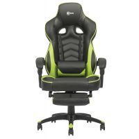 RadioShack Silla Gaming Estilo Racing / 2606036
