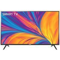 "TCL Televisor LED Smart TV de 32"" / 32S60AI / HD"