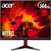 """Acer Monitor   VG270PD   27"""""""