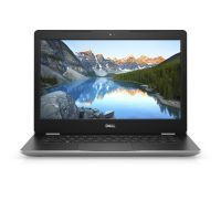 "Dell Laptop 14"" / 5X59K / Intel® Core™ i3-1005G1 10a. Gen"