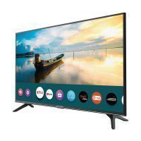 "Mastertech Televisor Smart TV  de 32"" / MT32SLIHTC1 / HD"