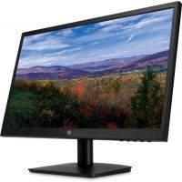 "HP Monitor Twisted Nematic 22"" / 2QU11AA / Full HD"