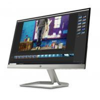 "HP Monitor 22"" / 3KS60AA / Full HD"