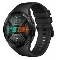 Huawei Reloj Inteligente Watch GT 2e Sport / GT2EBLACK / Bluetooth