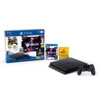 Sony Consola Play Station 4 FIFA 21 / 3005388 / 1TB