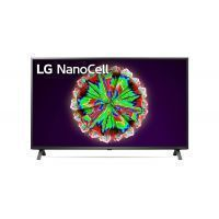 "LG Televisor Smart NanoCell 55"" / 55NANO79SNA / 4K Ultra HD"