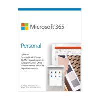OFFICE365V  lacuracaonline.com