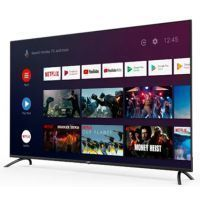 "JVC Televisor Android TV de 65"" / LT65KB507 / 4K Ultra HD"