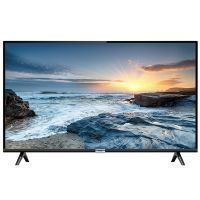"TCL Televisor LED 49"" / 49S6500I / Full HD"