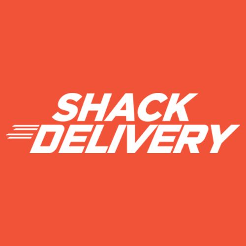 Shack Delivery